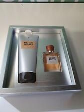 Bruce Willis Personal Edition Parfum Set - We shipping Worldwide Price 39.99€