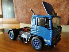 pegaso camion tractora  modificacion 1/43