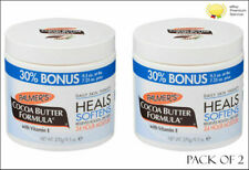 Palmer's Cocoa Butter Jar with Vitamin E 270g  (30% Bonus size) 2 pack