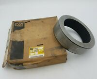 Caterpillar CAT 1252563 Sleeve Bearing Bushing Heavy Equipment Replacement Parts