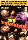 Various Composers - DVD Spectacular [1997] [NTSC] [DVD][Region 2]