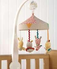 mamas & papas Nursery Mobiles