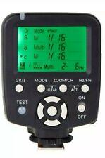 Yongnuo YN 560-TX Manual Flash Controller
