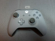 Official Microsoft Xbox One S 1708 White/Grey Wireless Controller.44