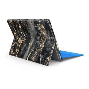 Slate Marble Skin Sticker to Cover Surface Pro Back & Sides Made in Australia