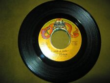 Ray Zeiner - I Had A Girl / You Know Your Love - Northern Soul 45 RPM Plays EX