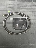 Genuine Epson  Ribbon Feed Unit 1410868 for DFX 9000