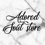 Adored Soul