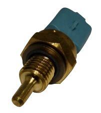 Sonde de température liquide refroidissement compatible avec Citroën 133897