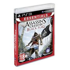 Videojuegos ubisoft Sony PlayStation 3 sin anuncio de conjunto