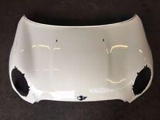 Mini Genuine OEM Car Bonnet Panels