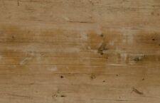 Werzalit Tischplatte 110x70 cm Findus wetterfest Ersatztischplatte Bistro 295