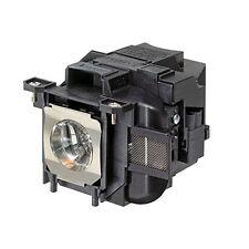 Alda PQ Beamerlampe/Lampada Proiettore per EPSON EB-X20 proiettore,con custodia