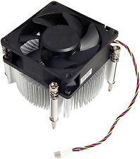 HP Pavilion 95W Intel CPU Heatsink Fan New 644724-001