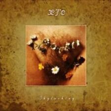 Skylarking Corrected Polarity Edition XTC Audio CD