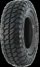 "4x4 285 70 17 mud tyres cheap 17"" achillies  mt offroad NISSAN TOYOTA HOLDEN"
