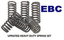 YAMAHA XVS650 XVS 650 DRAGSTAR 1997-2004 EBC HEAVY DUTY CLUTCH SPRINGS CSK091