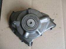 SP42A SP43A Amortisseur arrière Suzuki 650 DR RS SE