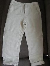 NWOT Womens Free People Capri Capris Pants Shorts Size 0 hippie boho XS Small