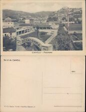 CANELLI,FABBRICA LIGUORE RICCADONNA -PIEMONTE(AT)-FP/NVG-46471