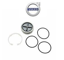 Auto Trans Band Servo Piston Cover Kit WD EXPRESS fits 98-07 Volvo V70