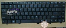 (US) Original keyboard for DELL Vostro P10G V3300 V3400 US layout Backlit 1130#
