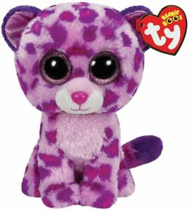 """Ty Glamour Beanie Boos 9"""" MWMT's FREE SHIPPING"""