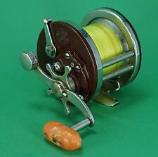 Baitcasting Saltwater Fishing Reels with Trolling
