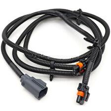 Fog Light Jumper Wiring Harness 68046303AC For Dodge Ram 2500/3500/4500 2010-18