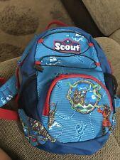 Scout Tasche