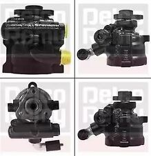 BRAND NEW POWER STEERING PUMP FORD ESCORT MK7 1.8 D/ TURBO DIESEL - HP124