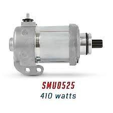 Inicio KTM 200 250 300 200exc 250xc 250xcw 300xc 300xcw 410w ARROWHEAD SMU0525