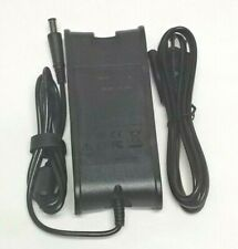 PA-12 AC Adapter Power Supply Battery Charger For Dell 19.5V