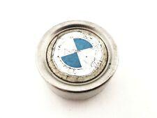 BMW centro ruota hub cap EMBLEM BADGE COCCARDA 6758569 36136758569