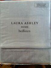 Laura Ashley Alana Super King Duvet Cover Bnib