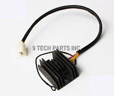 Voltage Regulator / Rectifier OEM QUALITY 32800-05320 For Suzuki GN250 GN 250