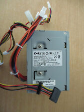 Alimentation PC ATX DELL  N230P-00 /J15
