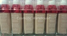 Revlon Age Defying Firming + Lifting Makeup #65 TRUE BEIGE