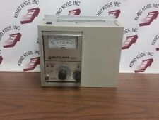 Burling Instruments 5130-K1-2-F-0001 Temperature Controller 0-2000F (Lot #2)