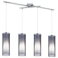 lampadari cucina moderno in vendita | eBay