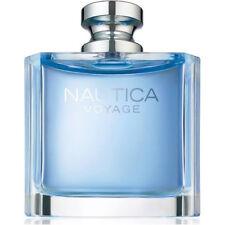 New Men's Nautica Voyage EDT 1 Fl Oz (Unboxed)