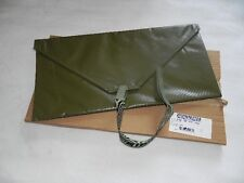 Vehicle Tool Bag Military Government Issue US Surplus Pouch Case New In Box