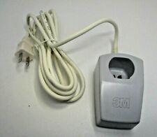 3M 9662 Surgical Clipper Charger NEW