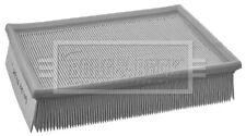 Borg & Beck Air Filter BFA2045 - BRAND NEW - GENUINE - 5 YEAR WARRANTY
