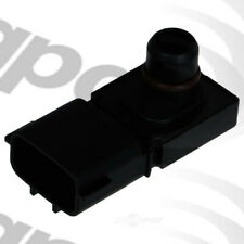 Fuel Tank Pressure Sensor-GAS Global 1811254