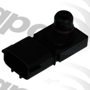 Fuel Tank Pressure Sensor Global 1811254