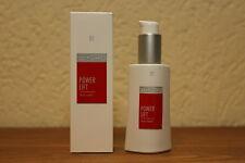 58,30€/100ml  LR ZEITGARD Power Lift Gesichtscreme  Anti-Aging Creme 30 ml