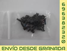 JUEGO DE TORNILLOS HP PRESARIO CQ60 #1