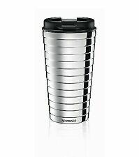 Nespresso 3692 TOUCH Travel Mug 345ml