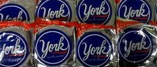 York Peppermint Patties 36ct Candy Bar - Chocolate & Mint - FREE SHIPPING